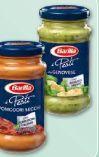 Pesto alla Genovese von Barilla