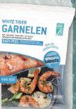 White Tiger Garnelen von More for Fish