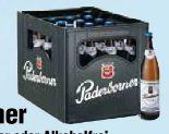 Export von Paderborner