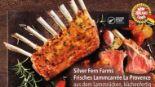 Lammcarrée La Provence von Silver Fern Farms