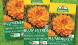 Blumenerde von ASB Greenworld