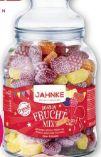 Bonbon Frucht Mix von Rudi Jahnke