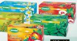 Bio-Tee von Herbaria