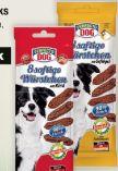 Hunde-Snacks von Perfecto Dog