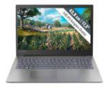 Gaming Notebook 330-17ICH von Lenovo