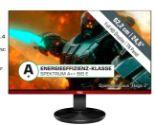 Gaming Monitor G2590VXQ von AOC