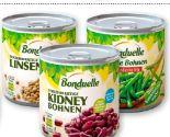 Premium Gemüse von Bonduelle