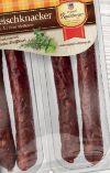 Knacker von Radeberger Fleischwaren