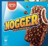 Nogger von Langnese