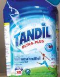 Ultra Vollwaschmittel von Tandil