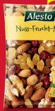 Nuss-Frucht-Mix von Alesto