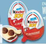 Kinder Joy von Ferrero