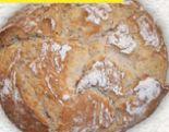Weizenmischbrot von SB-Marktbäckerei