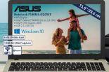 Notebook F540MA-GQ056T von Asus