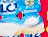 LC1 von Nestlé