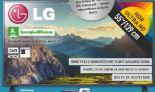 4K UHD TV 55UK6200PLA von LG