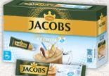 Instant-Kaffee von Jacobs