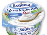 Quark Creme von Exquisa