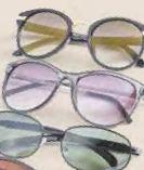 Sonnenbrille von Maui