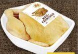 Maishähnchen von Rewe Feine Welt