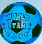 Sportball World Star von John Sports
