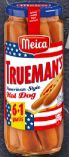 Trueman´s Hot-Dog von Meica