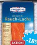 Original Rauch-Lachs von Friedrichs