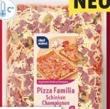 Pizza Familia XXL von Chef Select