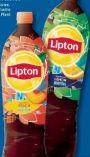 Eistee von Lipton