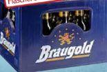 Spezial Pils von Braugold