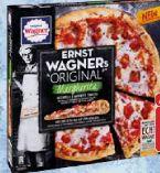 Ernst Wagner's Original Pizza von Original Wagner