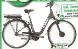 E-Bike City Ecu 1801 von Fischer Fahrrad
