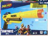 Fortnite SP-L Nerf Elite Dart Blaster von Nerf