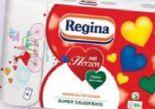 Haushaltstücher von Regina