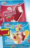 Schöller Himbi von Nestlé