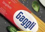 Frischeier-Teigwaren von Gaggli