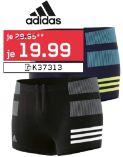Herren-Badehose von Adidas
