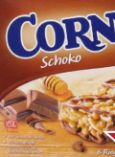 Corny Riegel von Schwartau