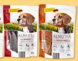 High-Premium-Snack von Alnutra