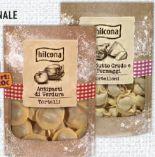 Pasta Tradizionale von Hilcona