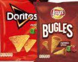 Chips von Lay's
