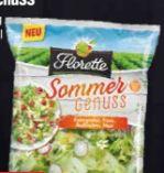 Salatmischung Sommer Genuss von Florette