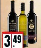Weintor Qualitätswein von Deutsches Weintor