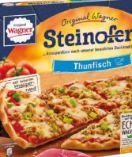 Original Wagner Steinofen Thunfisch von Original Wagner