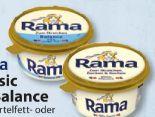 Margarine Classic von Rama