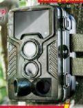 Wild-Überwachungskamera 8MP TX-125 von Technaxx
