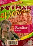 Vital Power von Petman