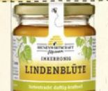 Lindenblütenhonig von Bienenwirtschaft Meissen