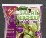 Salatmischung von Gut & Günstig