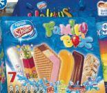 Schöller von Nestlé